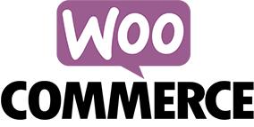 woocommerce m-studio